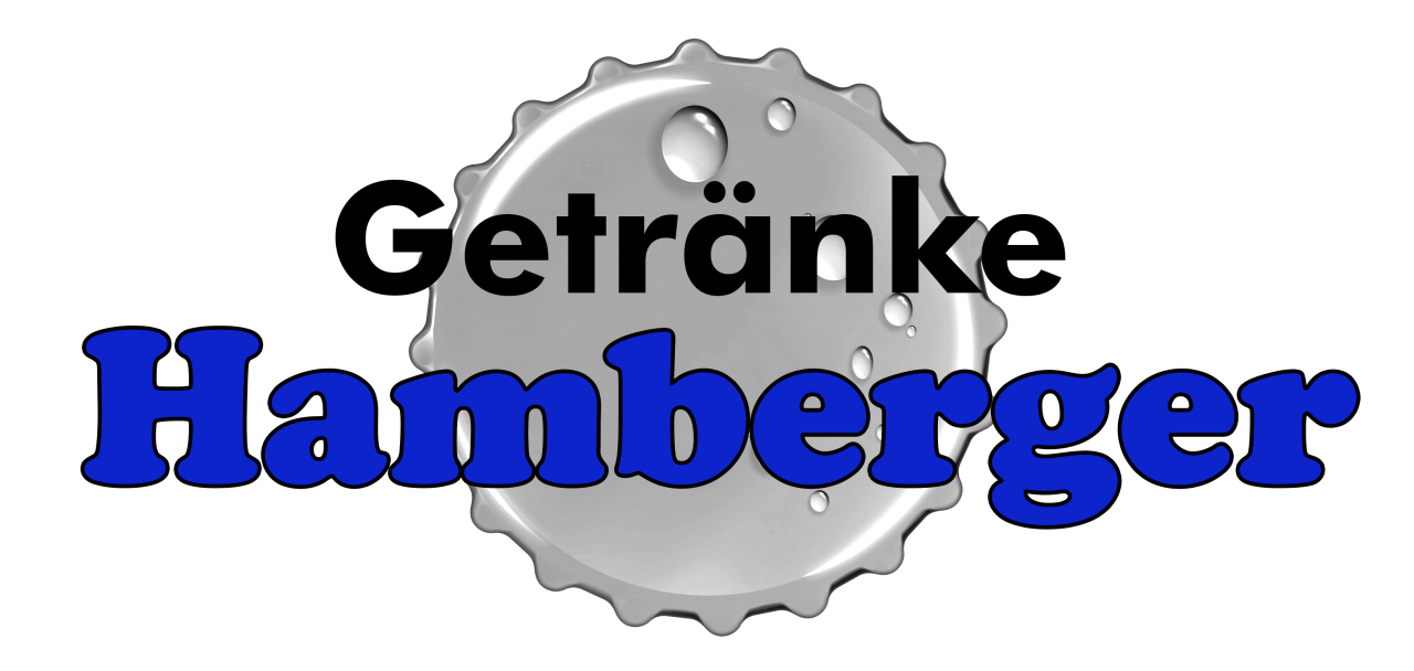 Getränke Hamberger - Roding